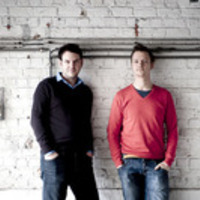 Jorrit Hermans and Tom Loockx, Creative Directors at Leo Burnett Brussels